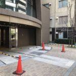 JR西日本グループのホテルチェーン、ヴィアイン秋葉原