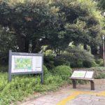 都心のオアシス、日比谷公園