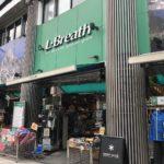 L-Breath(エルブレス)御茶ノ水店