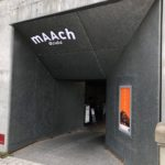 mAAch(マーチ)エキュート 神田万世橋