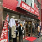 MODEOFF(モードオフ)秋葉原店