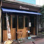 QLQLcafe(クルクルカフェ)