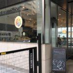 秋葉原のキャッシュレスカフェ、Developers.IO CAFE
