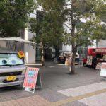 富士ソフト アキバ屋台村