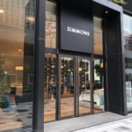 SIMMONS GALLERY TOKYO(シモンズギャラリー東京)