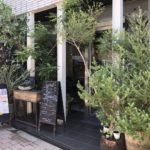 Sdemic cafe(エスデミックカフェ)