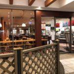 エクセルシオールカフェ(EXCELSIOR CAFFÉ)秋葉原中央通り店