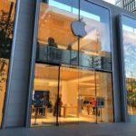 Apple(アップル)丸の内