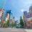 秋葉原駅の最寄りの300円ショップ(300均)はどこ?